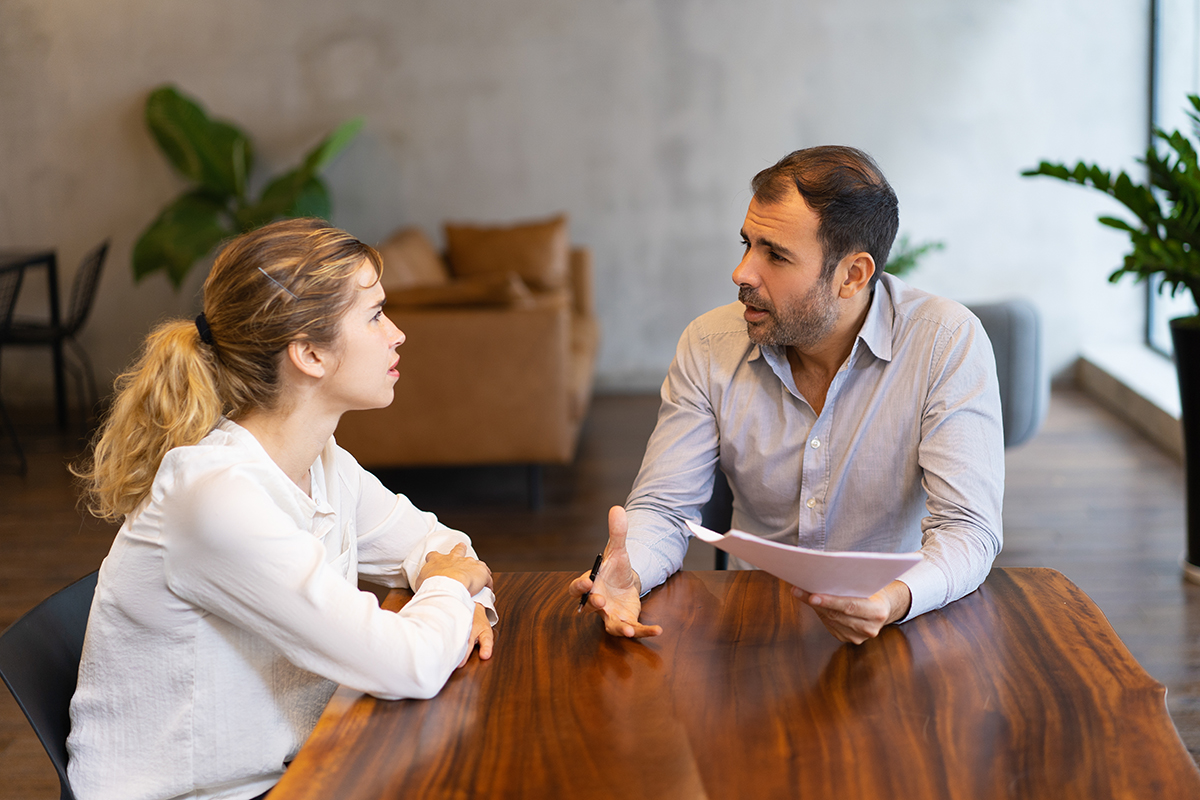 intern-mentor-discussing-job-specific-2